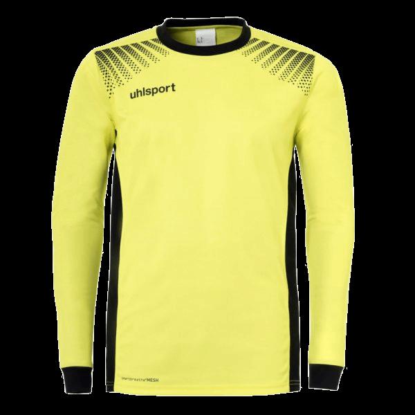 keepersshirt.geel.uhlsport.