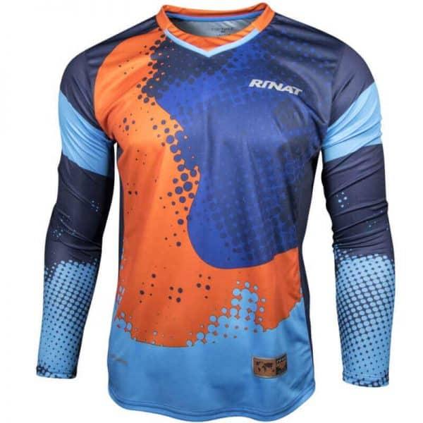 rinat.nova.jersey.keepershirt.blauw.oranje.