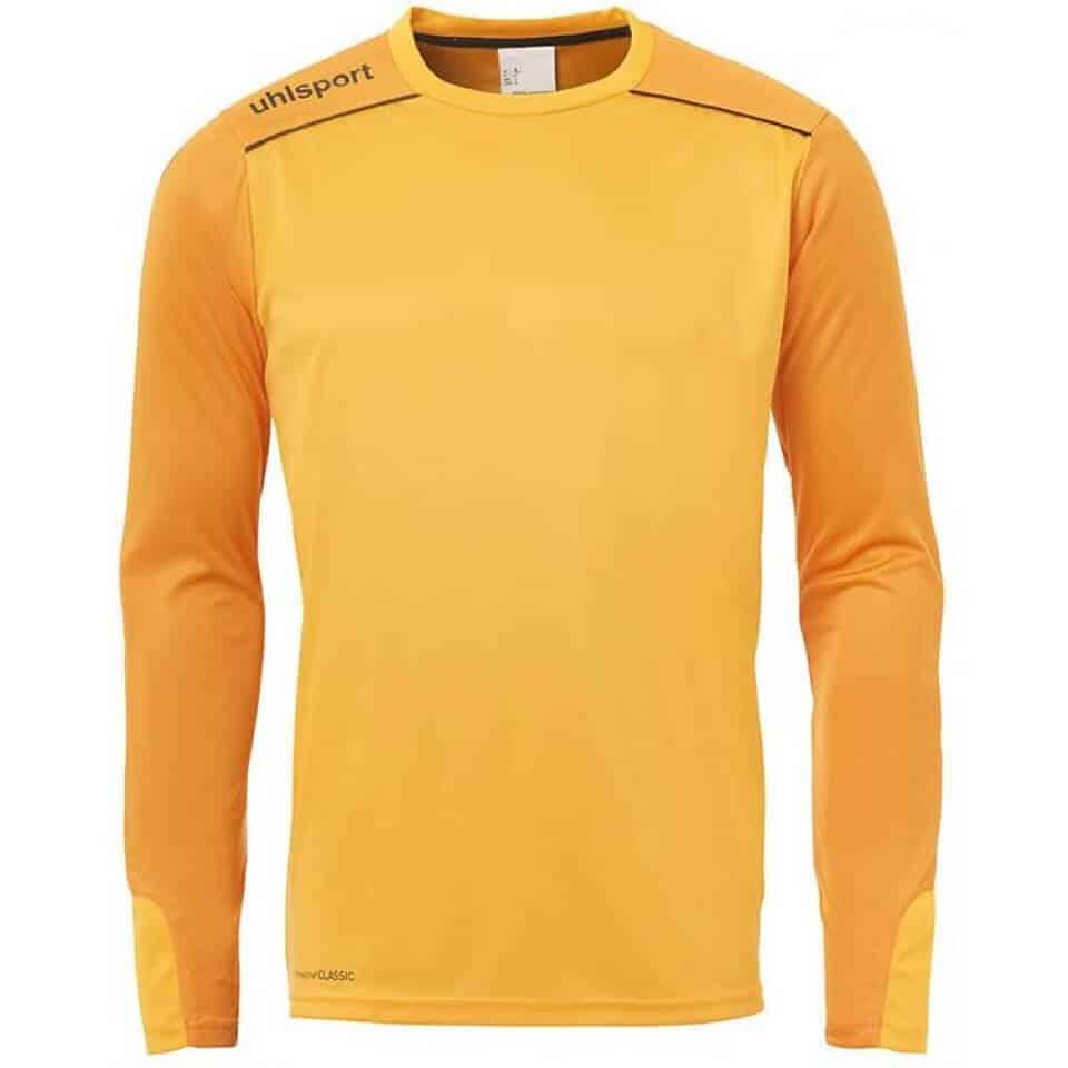 Uhlsport Tower Goalkeepershirt Oranje