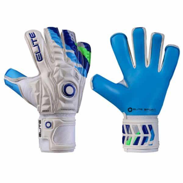 elite.aqua.h.keepershandschoenen.blauw.wit.groen.