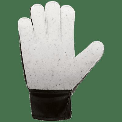 uhlsport-kusntgras-keepershandschoenen