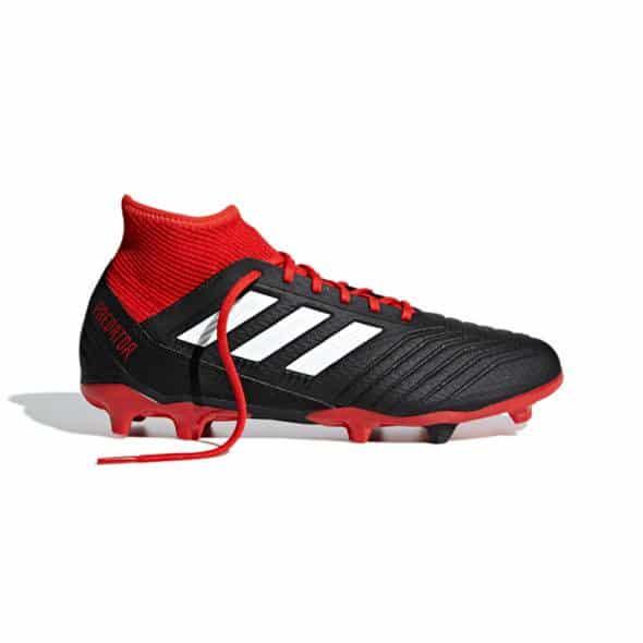 voetbalschoenen-voor-keepers