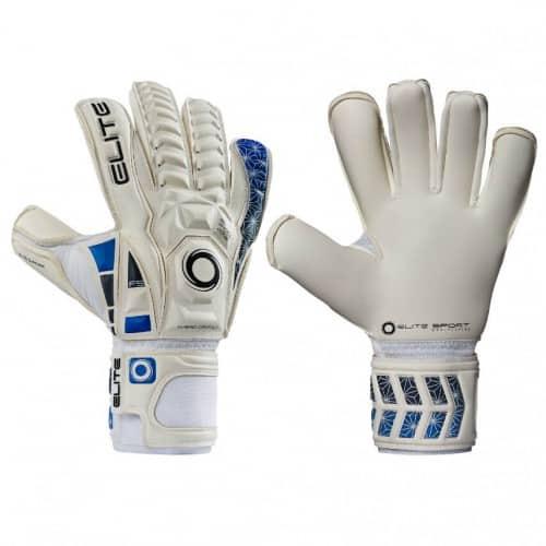 elite.supreme.keepershandschoenen.wit.blauw.
