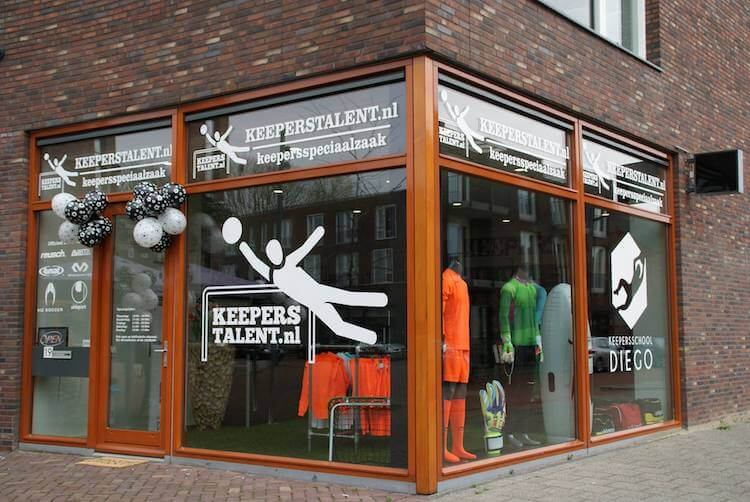 keeperswinkel-in-nederland