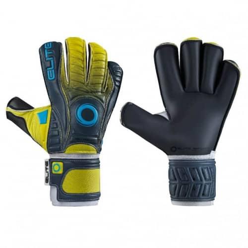 elite.sport.coraza.handschoenen