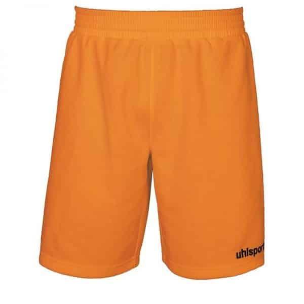 uhlsport.traningsbroekje.oranje.