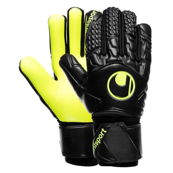 uhlsport.absolutgrip.junior