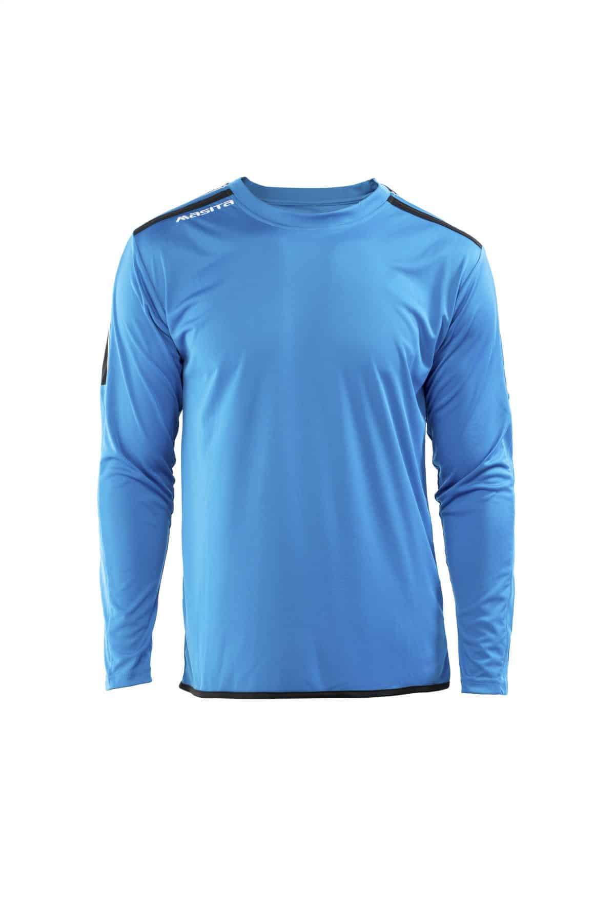 blauw-keepersshirt-masita-kopen
