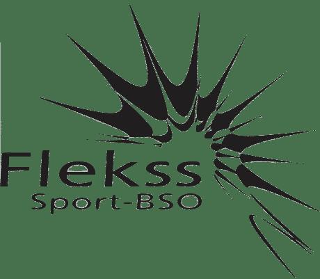 Flekss