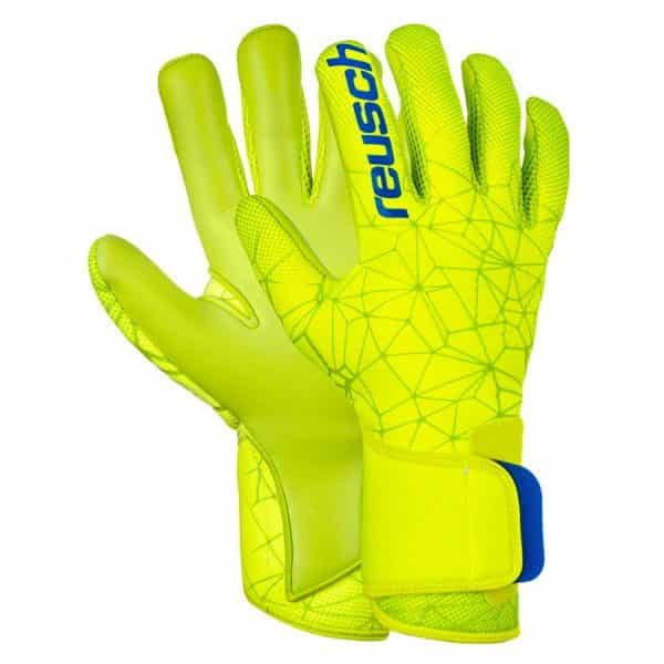 gele-reusch-reusch-pure-contact-s1