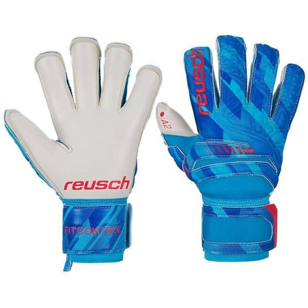 reusch.a2.aqua.keepershandschoenen.blauw.rood.wit.