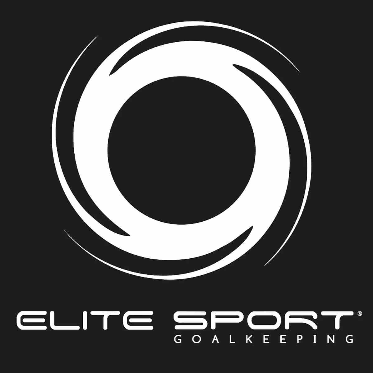 elite-keepershandschoenen-kopen