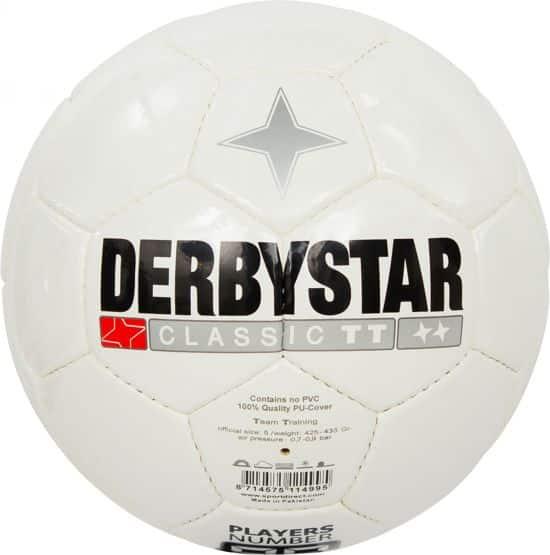 derbystar.classic.tt.bal.wit.