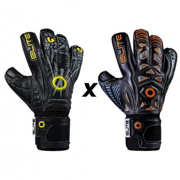 elite.vibora.combat.keepershandschoenen.oranje.geel.zwart.