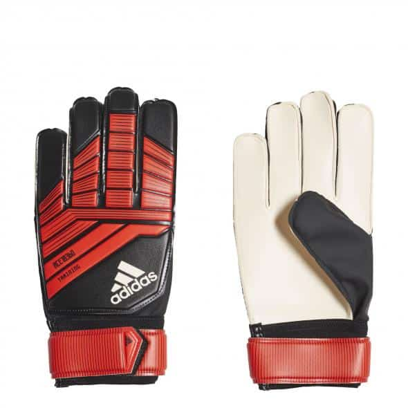 buying cheap fantastic savings online retailer Adidas Predator Training Keepershandschoenen