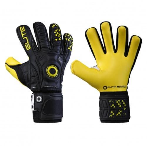 elite.black.panther.keepershandschoenen.geel.zwart.