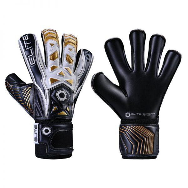 elite.combat.pro.f.keepershandschoenen.wit.goud.zwart.