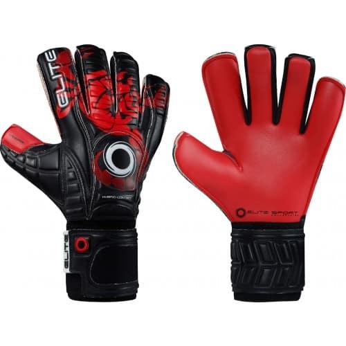 elite.scorpion.keepershandschoenen.rood.zwart.
