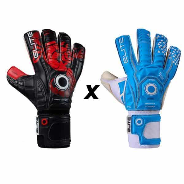 elite.tc.keepershandschoenen.scorpion.combideal.blauw.zwart.rood.
