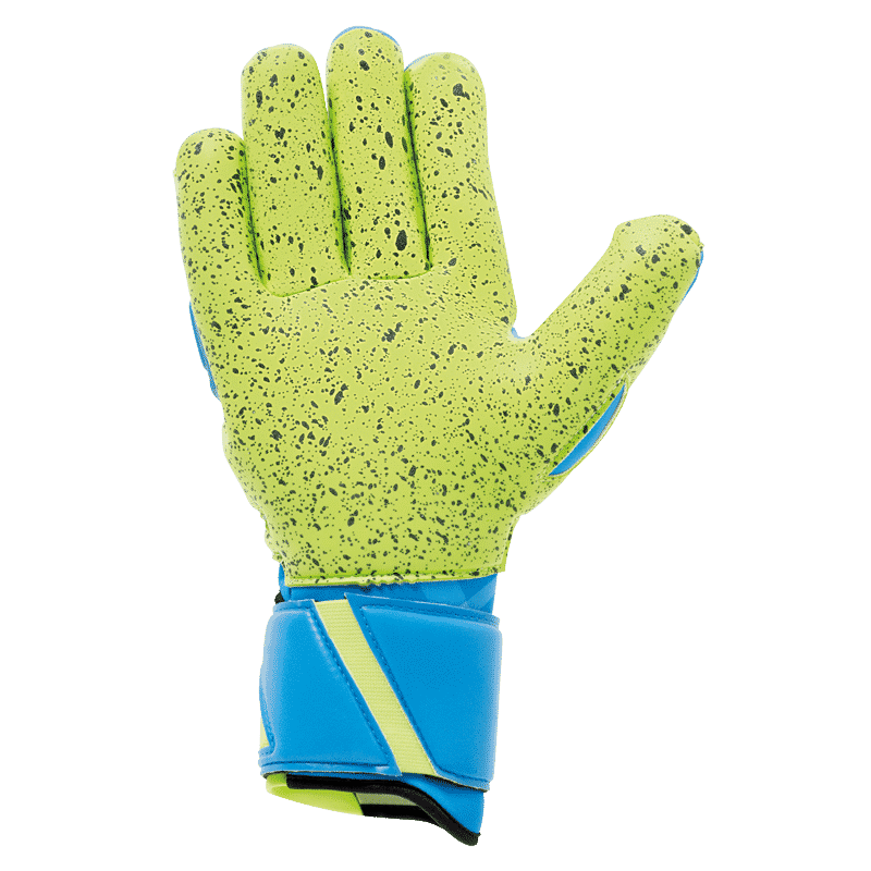Uhlsport.radar.control.supergrip.finger.surround2