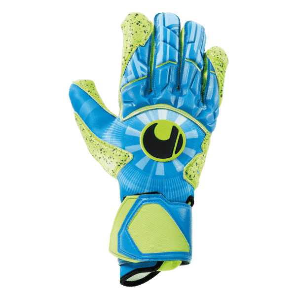 Uhlsport.radar.control.supergrip.hn