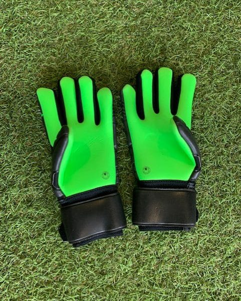 uhlsport.absolutgrip.hn.junior2