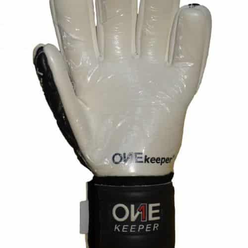 onekeeper.t-tec.contact.