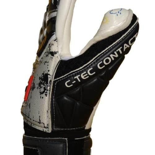 ONEkeeper-C-Tec-Contact-zijaanzicht-600x600