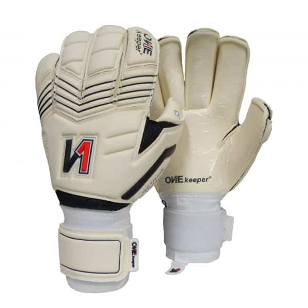onekeeper.pro.classic.contact.