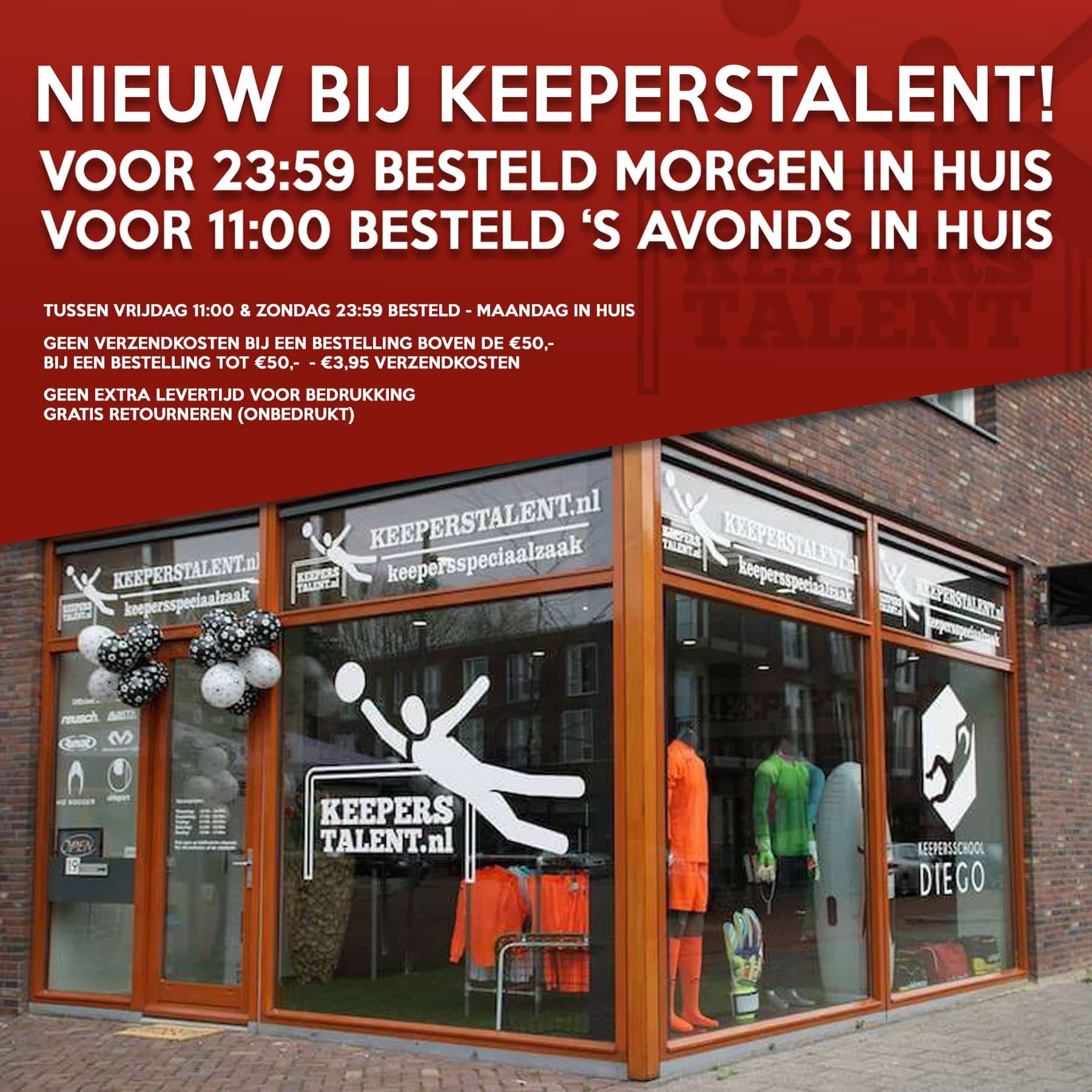 keepershandschoenen.kopen.online