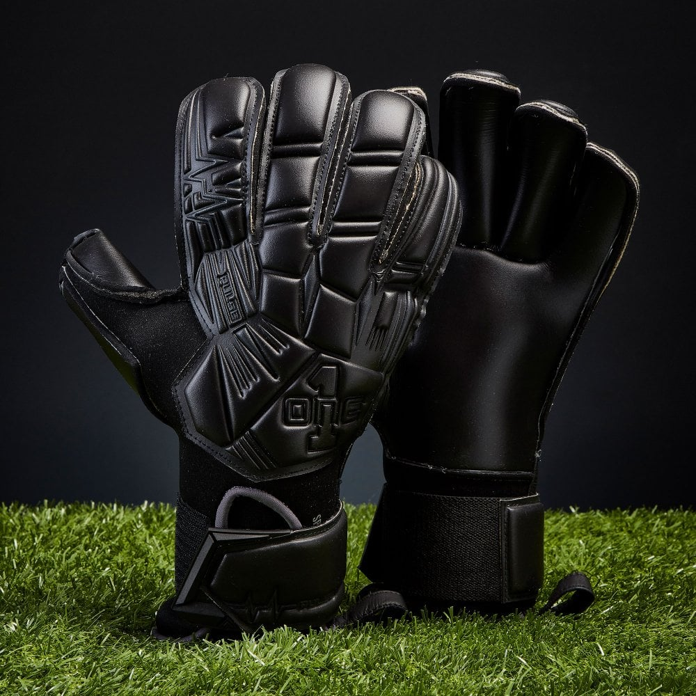 the.one.glove.black.out.pulse.keepershandschoenen