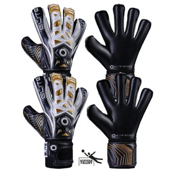 elite.combat.pro.f.keepershandschoenen