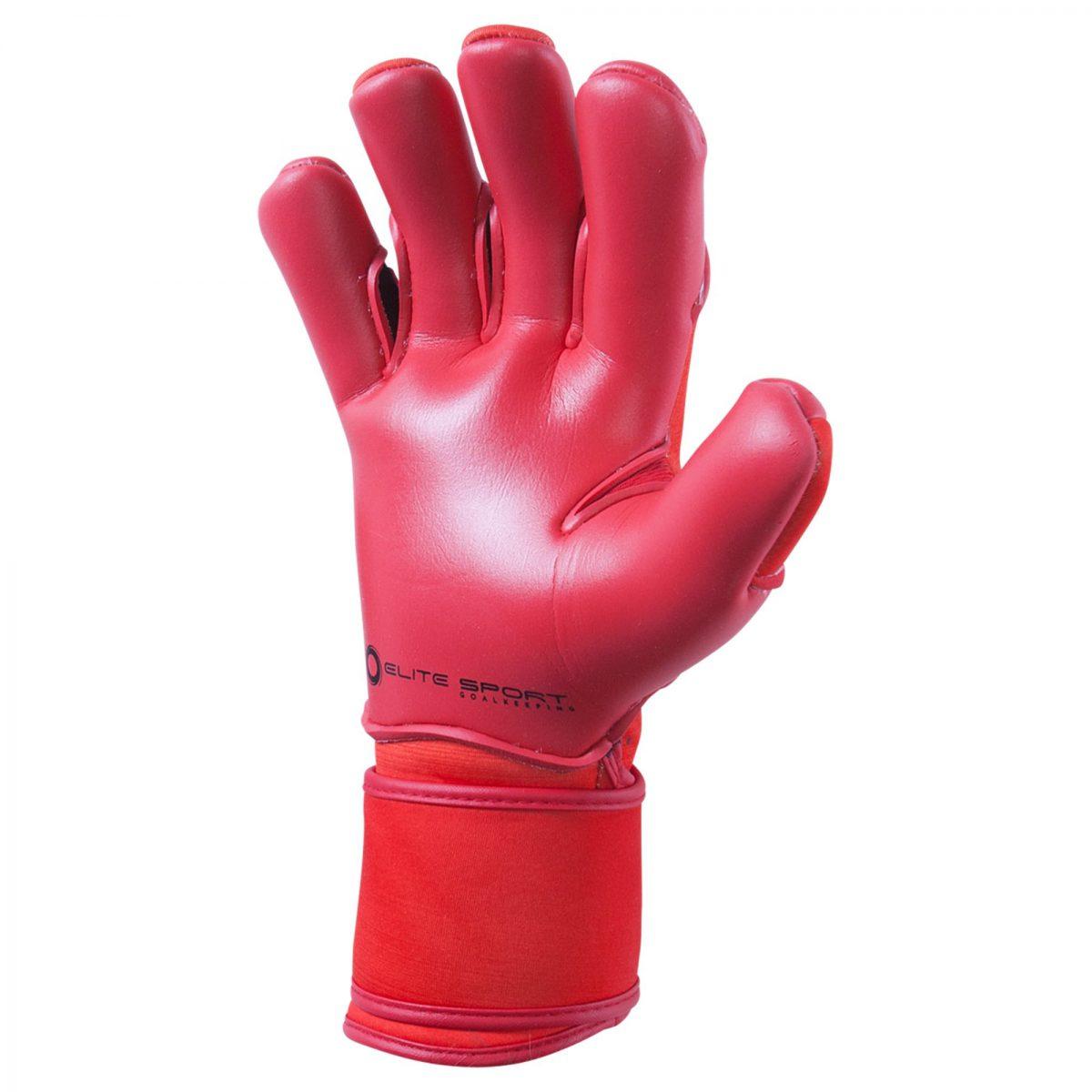 elite.neo.red.keepershandschoenen.kopen
