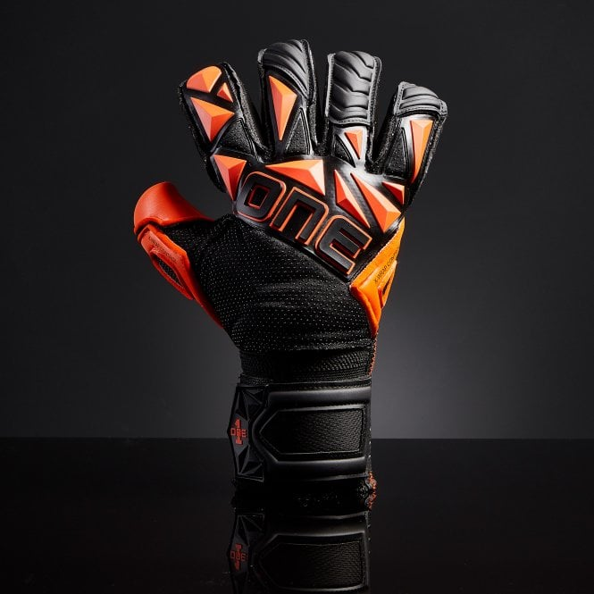 The One Glove SLYR BLAZE Keepershandschoenen