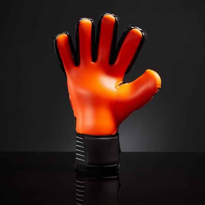 The One Glove SLYR BLAZE Keepershandschoenen