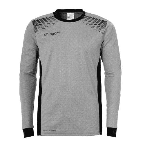 Uhlsport Goal Keepersshirt Grijs