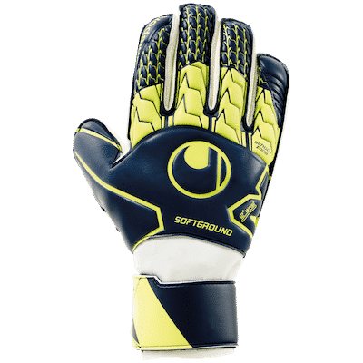 uhlsport-soft-rolfinger-2019-keepershandschoenen