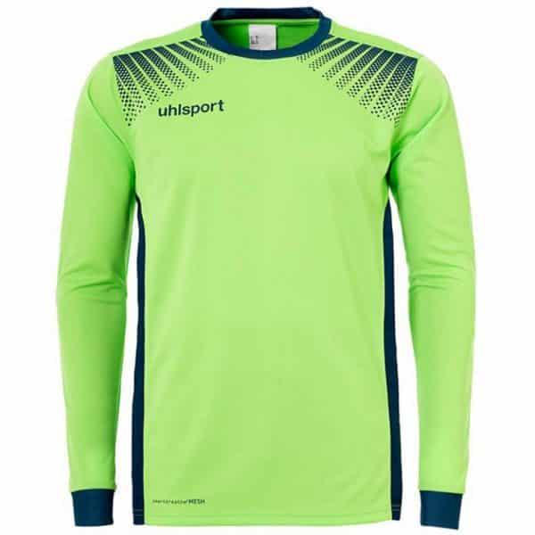 Uhlsport Goal Keepersshirt
