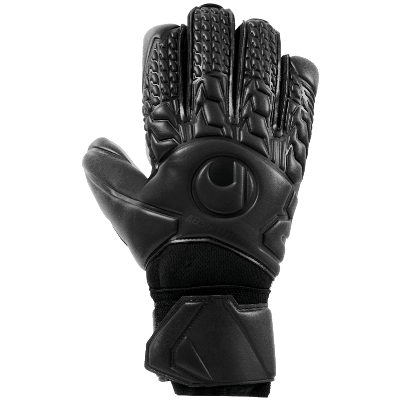 uhlsport.comfort.absolutgrip.keepershandschoenen.