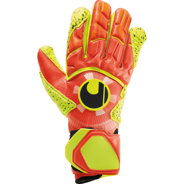 Uhlsport.Dynamic.Impulse