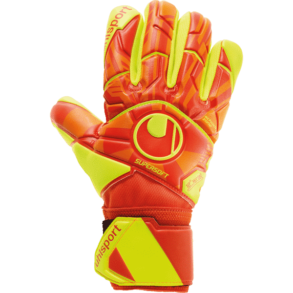 Uhlsport.Dynamic.Impulse.keepers