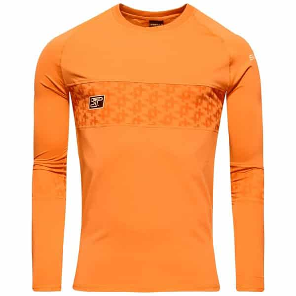 sells.excel.keepersshirt.oranje.