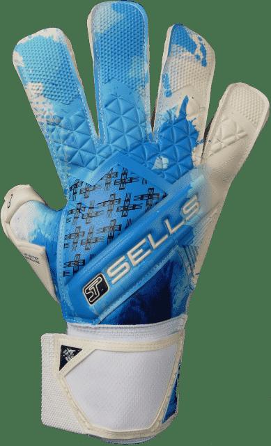 Sells WA7 keepershandschoenen