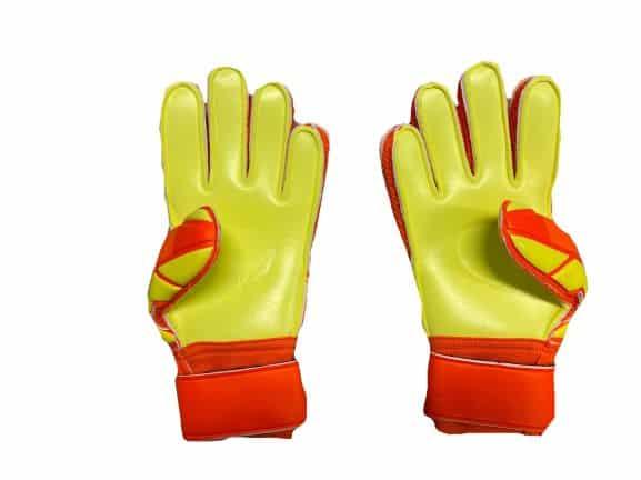 Uhlsport Dynamic Impulse Soft Flex Frame Keepershandschoenen