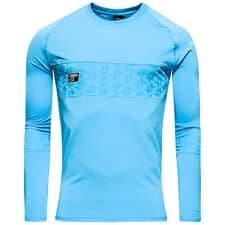 sells.excel.keepershirt blauw.