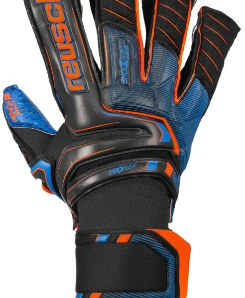 reusch.attrakt.g3.fusion.keepershandschoenen