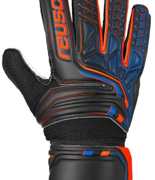 Reusch.attrakt.sg.junior