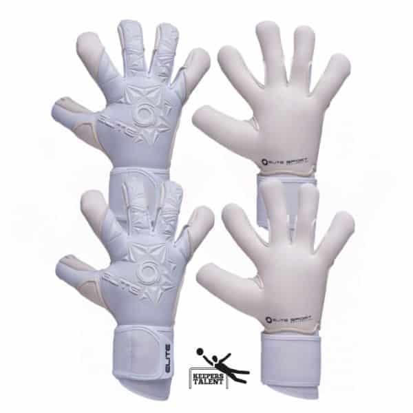 elite.neo.white.keepershandschoenen
