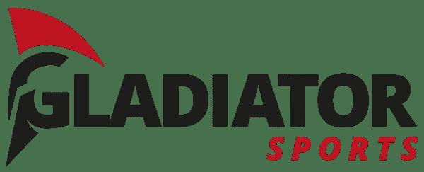 Gladitor Sports
