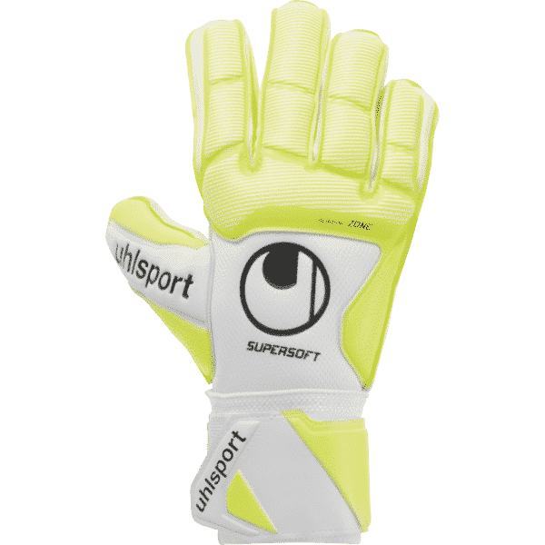 Uhlsport.Pure.Alliance.Supersoft